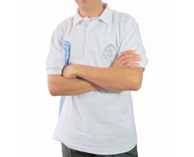 Camisetas Polo - JSG | Dotaciones Empresariales