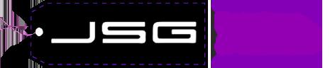 JSG | Dotaciones Empresariales